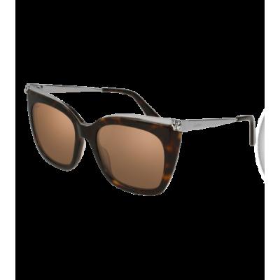 Ochelari de soare Dama Cartier CT0030S-002