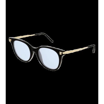 Rame ochelari de vedere Dama Cartier CT0031O-001