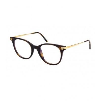 Rame ochelari de vedere Dama Cartier CT0031O-002