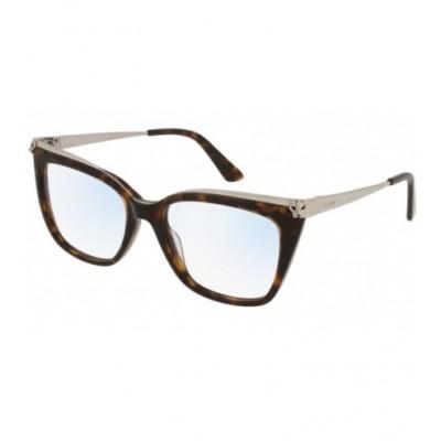 Rame ochelari de vedere Dama Cartier CT0033O-002