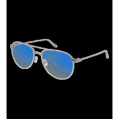 Rame ochelari de vedere Barbati Cartier CT0039O-003