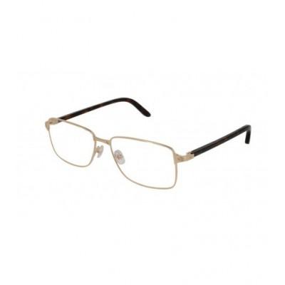 Rame ochelari de vedere Barbati Cartier CT0040O-006