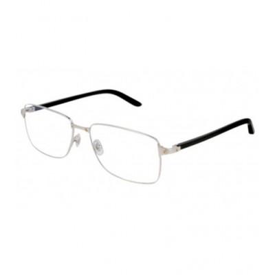 Rame ochelari de vedere Barbati Cartier CT0040O-005
