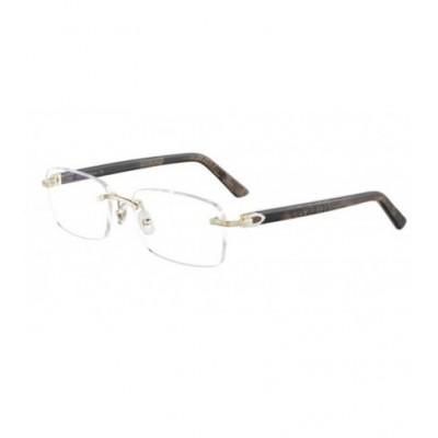 Rame ochelari de vedere Unisex Cartier CT0043O-001