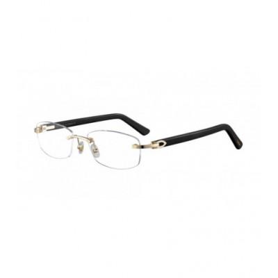 Rame ochelari de vedere Unisex Cartier CT0048O-002