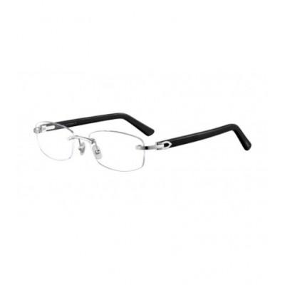 Rame ochelari de vedere Unisex Cartier CT0048O-003