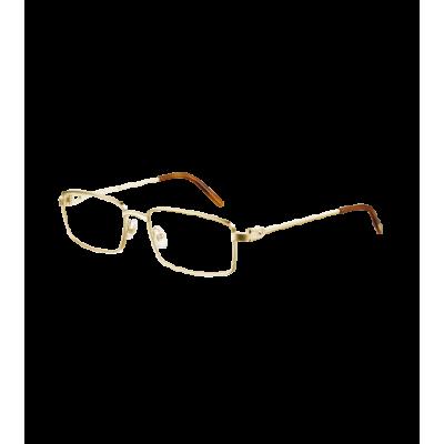 Rame ochelari de vedere Unisex Cartier CT0055O-005