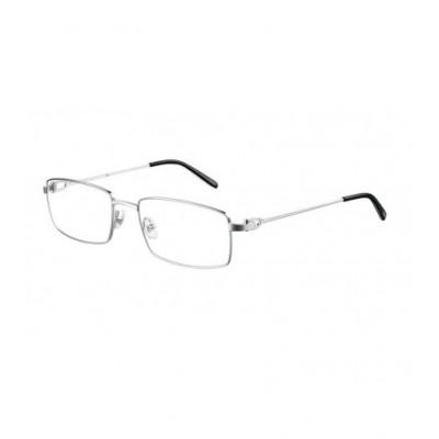 Rame ochelari de vedere Unisex Cartier CT0055O-006