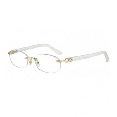 Rame ochelari de vedere Unisex Cartier CT0056O-001