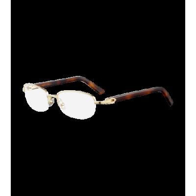 Rame ochelari de vedere Unisex Cartier CT0057O-002