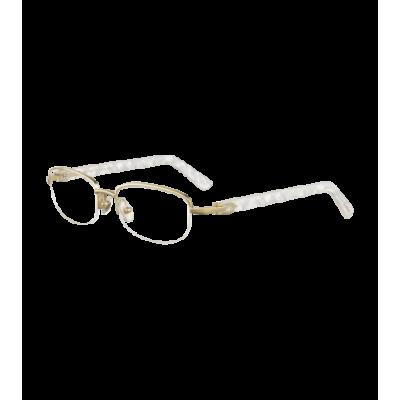 Rame ochelari de vedere Unisex Cartier CT0057O-003