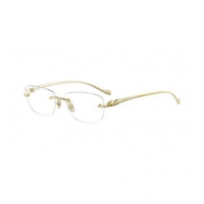 Rame ochelari de vedere Unisex Cartier CT0059O-001