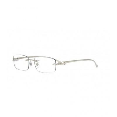 Rame ochelari de vedere Unisex Cartier CT0061O-003