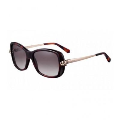 Ochelari de soare Unisex Cartier CT0066S-001