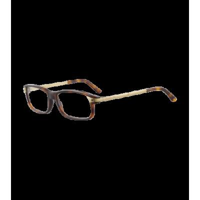 Rame ochelari de vedere Unisex Cartier CT0073O-004