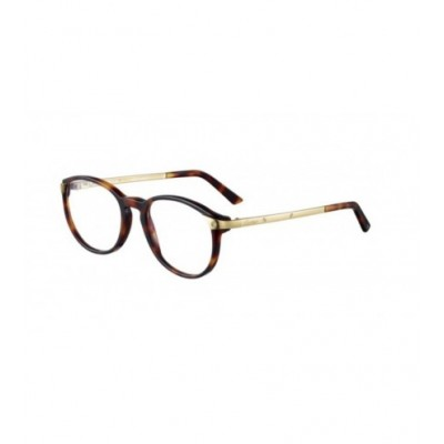 Rame ochelari de vedere Unisex Cartier CT0082O-002