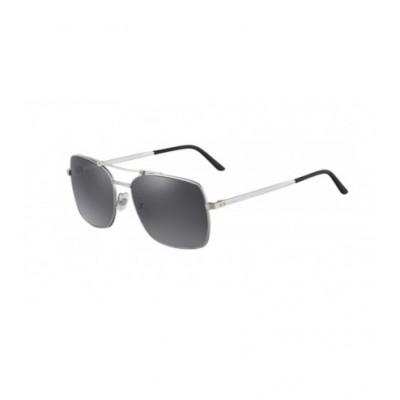 Ochelari de soare Unisex Cartier CT0084S-002