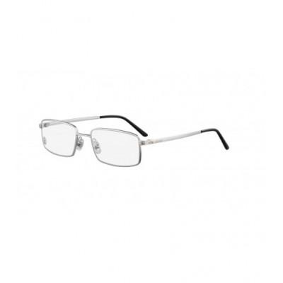 Rame ochelari de vedere Unisex Cartier CT0085O-003