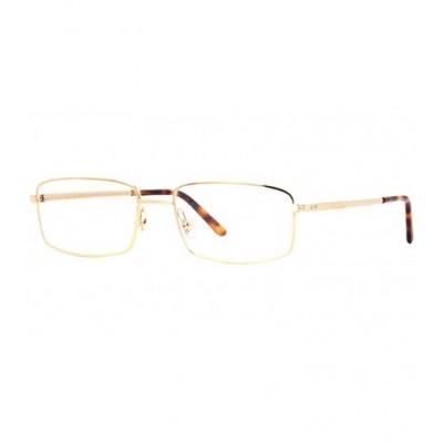 Rame ochelari de vedere Unisex Cartier CT0085O-004