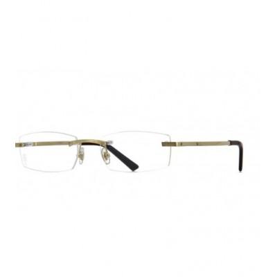 Rame ochelari de vedere Unisex Cartier CT0087O-003