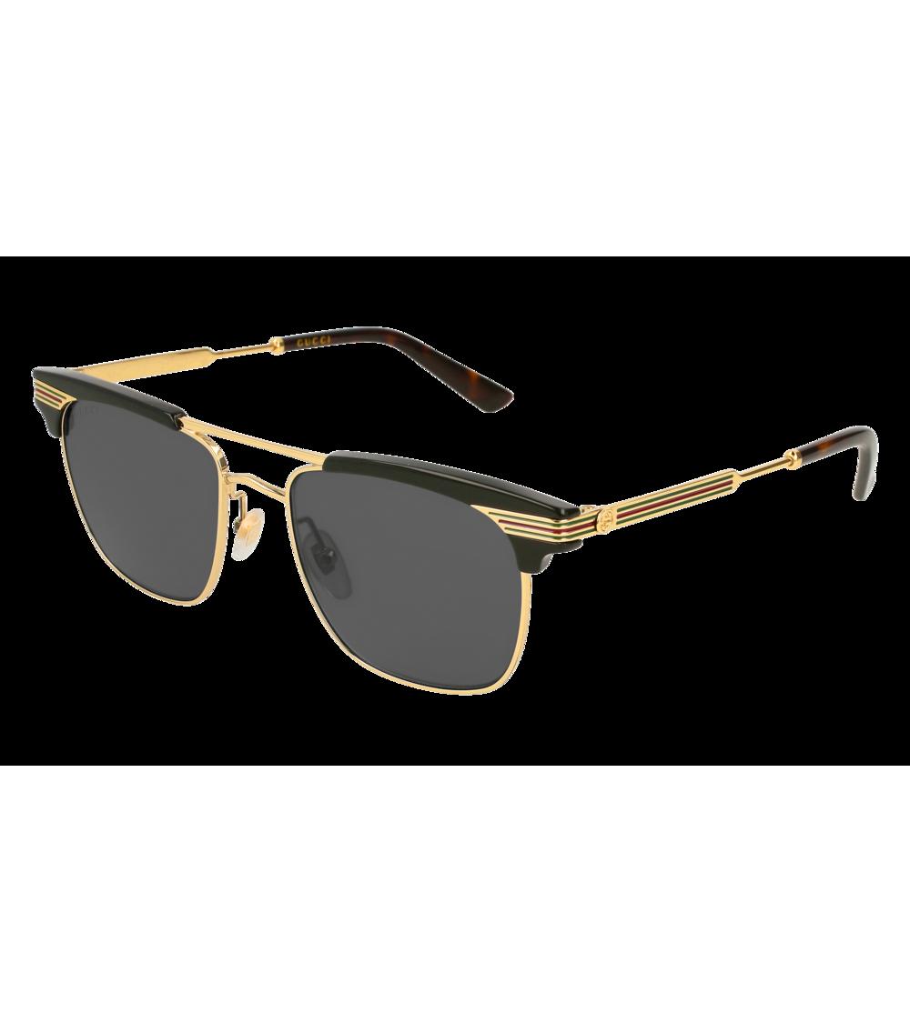Ochelari de soare Barbati Gucci GG0287S-001