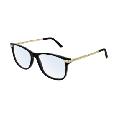 Rame ochelari de vedere Barbati Cartier CT0106O-005
