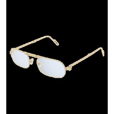 Rame ochelari de vedere Barbati Cartier CT0115O-001