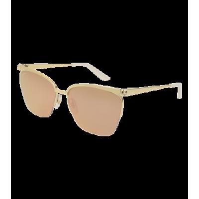 Ochelari de soare Dama Cartier CT0124S-002