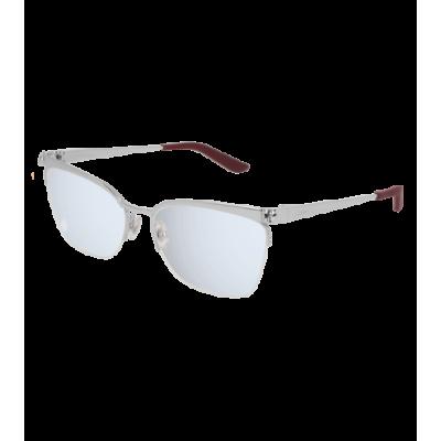 Rame ochelari de vedere Dama Cartier CT0125O-006