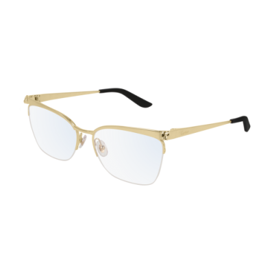 Rame ochelari de vedere Dama Cartier CT0125O-004
