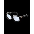Rame ochelari de vedere Dama Cartier CT0129O-005