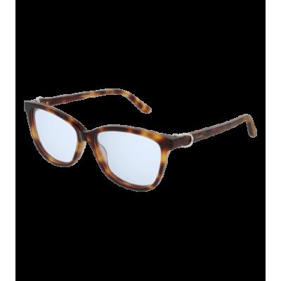 Rame ochelari de vedere Dama Cartier CT0129O-006