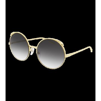 Ochelari de soare Dama Cartier CT0149S-001