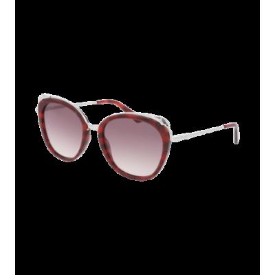 Ochelari de soare Dama Cartier CT0150S-003