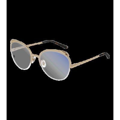 Rame ochelari de vedere Dama Cartier CT0151O-001