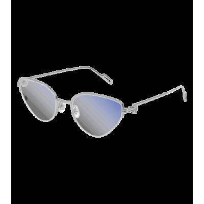 Rame ochelari de vedere Dama Cartier CT0157O-003