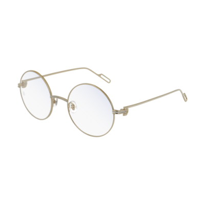 Rame ochelari de vedere Dama Cartier CT0158O-001