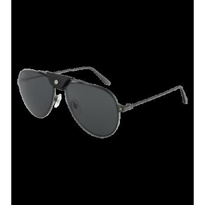 Ochelari de soare Barbati Cartier CT0166S-001