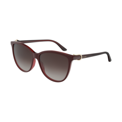 Ochelari de soare Dama Cartier CT0186S-003