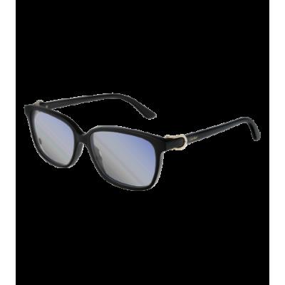 Rame ochelari de vedere Dama Cartier CT0187O-005