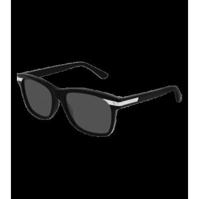 Ochelari de soare Barbati Cartier CT0190S-001