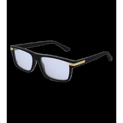 Rame ochelari de vedere Barbati Cartier CT0191O-005