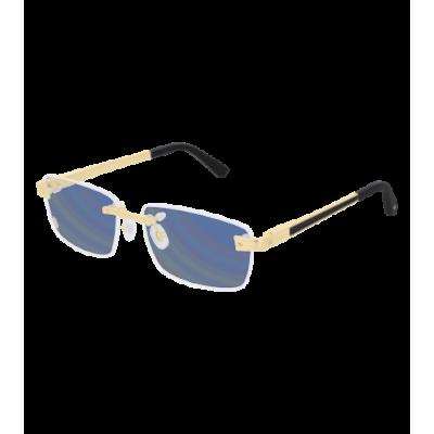 Rame ochelari de vedere Barbati Cartier CT0201O-001