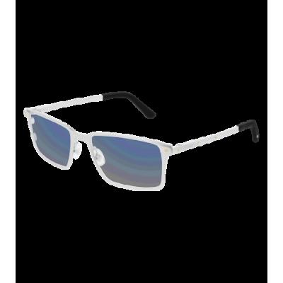 Rame ochelari de vedere Barbati Cartier CT0202O-003