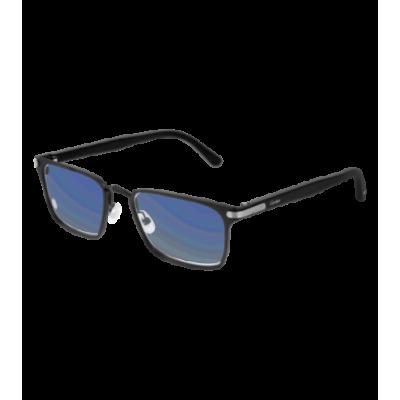 Rame ochelari de vedere Barbati Cartier CT0205O-001