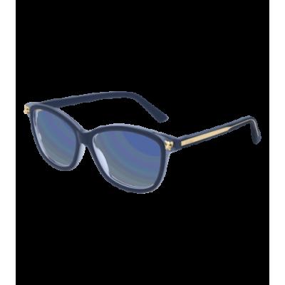 Rame ochelari de vedere Dama Cartier CT0207O-003