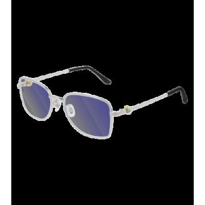 Rame ochelari de vedere Dama Cartier CT0223O-002