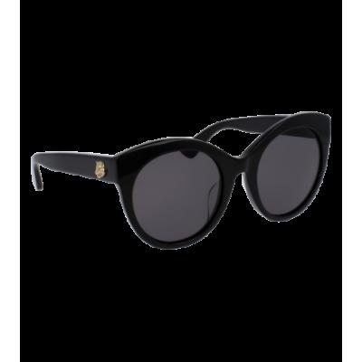 Ochelari de soare Dama Gucci GG0028SA-001