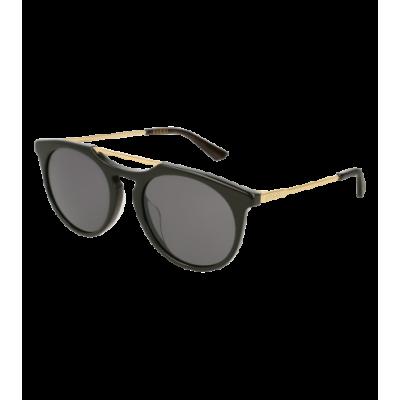 Ochelari de soare Barbati Gucci GG0320S-001
