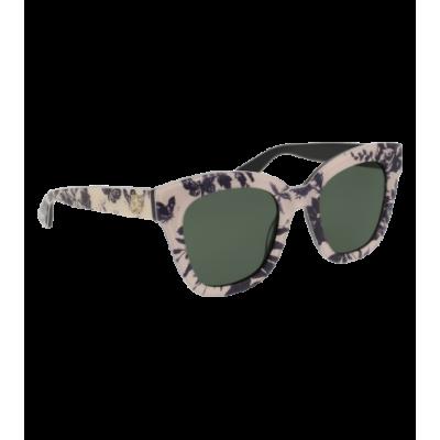 Ochelari de soare Dama Gucci GG0029S-011